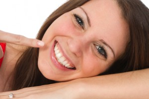 We can help make your smile beautiful and bright with cosmetic dentistry.