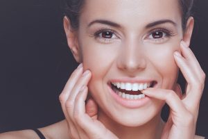 Learn how cosmetic dentistry in Tulsa, OK can enhance your smile.