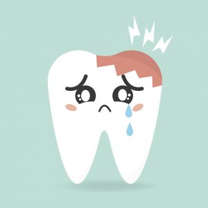 How Do Cavities Happen? Get The Facts From Your Dentist In Tulsa, OK