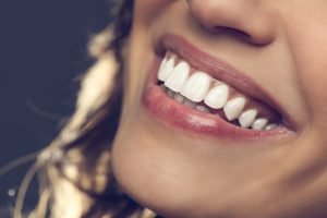 Gum disease in Tulsa, OK, is one of the most common dental problems – in fact, about half of all Americans have this in some form – find out how we can help.
